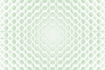 pastel like: Background material wallpaper, hexagon, regular hexagon, honeycomb, honeycomb structurel, three-dimensional structure, 3D, three-dimensional Illustration
