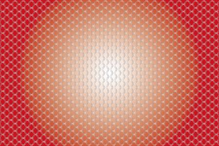 tel kafes: Background material wallpaper, mesh pattern, stitch-like, stitches, mesh, net, wire mesh Çizim