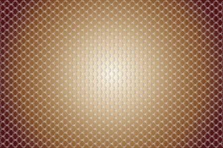 mesh: Background material wallpaper, mesh pattern, stitch-like, stitches, mesh, net, wire mesh Illustration