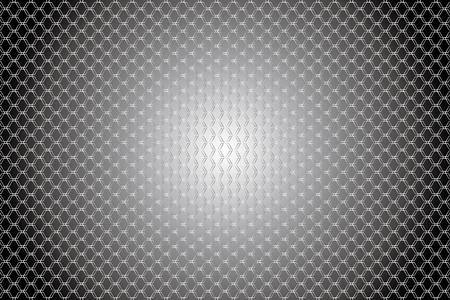 pastel like: Background material wallpaper, mesh pattern, stitch-like, stitches, mesh, net, wire mesh Illustration
