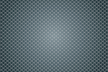 Background material wallpaper, mesh pattern, stitch-like, stitches, mesh, net, wire mesh Vector