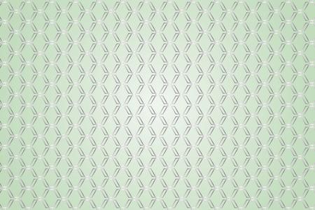 honeycomb like: Background material wallpaper, mesh pattern, stitch-like, stitches, mesh, net, wire mesh Illustration