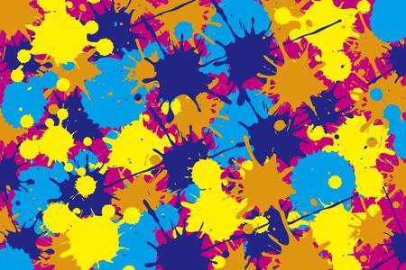 pigment: Paint paint dirt paint oil painting ink brush paint pigment paint paint graffiti colorful art supplies