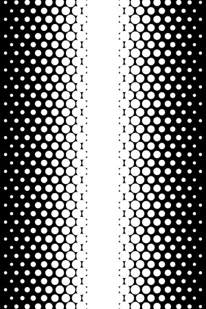 Background material wallpaper background dither dot point point polka dot dot pattern polka dot Polka spotted