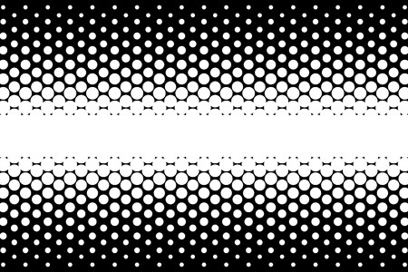 macular: Background material wallpaper background dither dot point point polka dot dot pattern polka dot Polka spotted