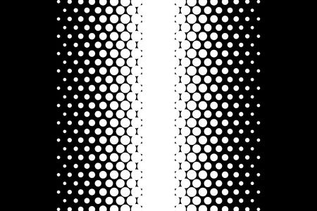 speck: Background material wallpaper background dither dot point point polka dot dot pattern polka dot Polka spotted