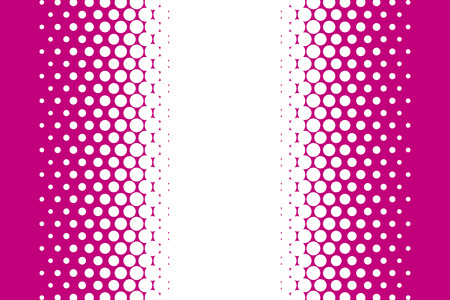 dimple: Background material wallpaper background dither dot point point polka dot dot pattern polka dot Polka spotted