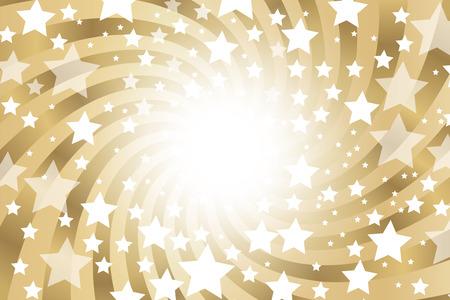 whirlwind: Star Stardust Galaxy spiral whirlwind swirling spiral swirl wind milky way milky way spiral spirals swirls spiral