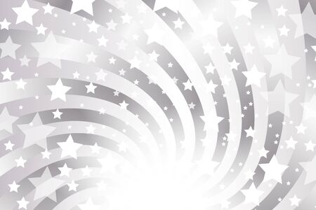 microcosm: Star Stardust Galaxy spiral whirlwind swirling spiral swirl wind milky way milky way spiral spirals swirls spiral