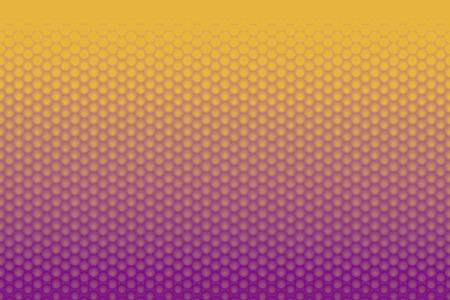 polka dot background: Dither dot dot pattern point point individual dimple dimple polka dot Polka pocked its spots