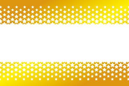 margine: Carte di prezzo Margine cartellino del prezzo di tagging copia della modifica della scheda spazio carattere spazio