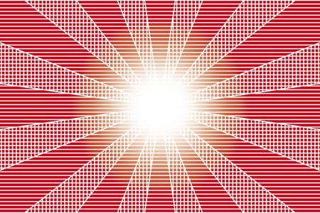 netty: Radiaci�n dibujos radial Fondo de l�nea de fondo de pantalla material trenzado Web teji� traceryknitting malla forma puntada