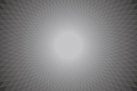 전파 전자기 왜곡 차원 4 d 차원 파문 파동 초음파 방사선 과학 과학 스톡 콘텐츠 - 41263429