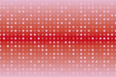 Patterns of stars, Star, Stardust, stars, milky way, background material, wallpaper, background, 일러스트