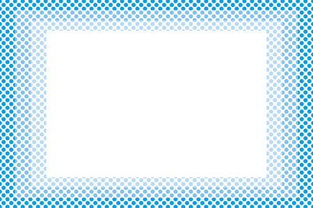 spacing: Polka, polka-dot pattern, card, price card, message card, margins, character spacing, copy space