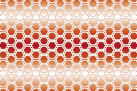 metal mesh: Positive hexagonal, honeycomb structure, mesh, mesh, net, stitch pattern, fence, wire netting, wire mesh, metal mesh,