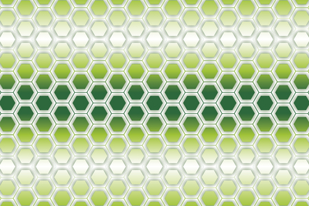 metal net: Positive hexagonal, honeycomb structure, mesh, mesh, net, stitch pattern, fence, wire netting, wire mesh, metal mesh,