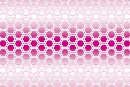 正六角形、ハニカム構造、メッシュ、メッシュ、ネット、ステッチ パターン、フェンス、金網、ワイヤー メッシュ、メタル メッシュ、