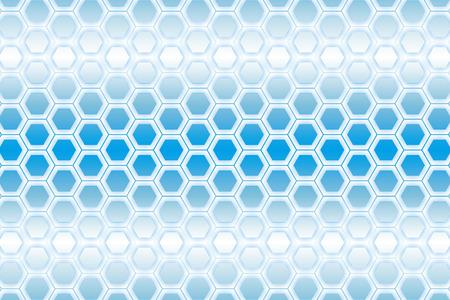 metal net: Hexagonal positiva, estructura de panal, malla, malla, red, puntada, valla, malla de alambre, malla de alambre, malla de metal,