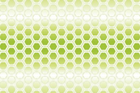 tel kafes: Positive hexagonal, honeycomb structure, mesh, mesh, net, stitch pattern, fence, wire netting, wire mesh, metal mesh,
