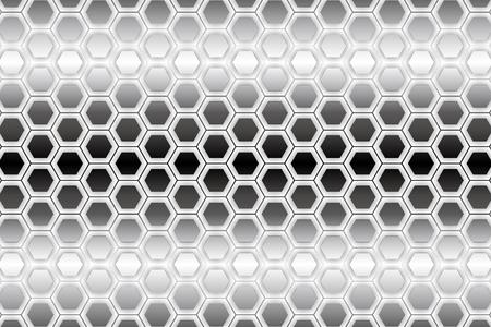 tel kafes: Pozitif altıgen, bal peteği yapısı, desen, çit, tel örgü, tel örgü, metal örgü dikiş net, örgü örgü