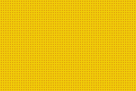 dimple: Cloth, plaids, checkered, circle, dot, dimple, dither, points, spots, Polka, pocked it, Illustration