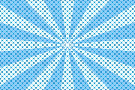 dimple: Radial, circles, dots, dimple, dither, point our spots, Polka, pocked its background material, wallpaper background, abstract, pattern, patterns