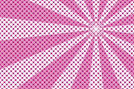 ラジアル、サークル、ドット、ディンプル、ディザー、私たちの観光スポット、ポルカ、あばた、背景素材、壁紙の背景、抽象的なポイント、パターン、パターン 写真素材 - 42091356