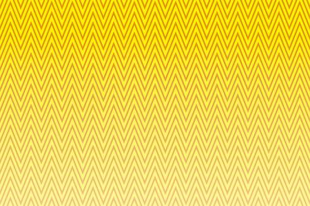 yellow banded: Zig-zag, JAG, jiguzagu, JAG, Groove, stripes, stripes, stripes, plaid pattern, kusuhara, stripe, wavy, simple, simple, background material, background material, wallpaper, background, vector, pattern, patterns,