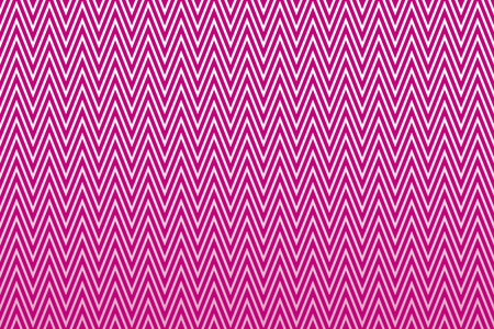 the banded: Zig-zag, JAG, jiguzagu, JAG, Groove, stripes, stripes, stripes, plaid pattern, kusuhara, stripe, wavy, simple, simple, background material, background material, wallpaper, background, vector, pattern, patterns,