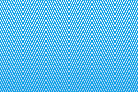 banded: Zig-zag, JAG, jiguzagu, JAG, Groove, stripes, stripes, stripes, plaid pattern, kusuhara, stripe, wavy, simple, simple, background material, background material, wallpaper, background, vector, pattern, patterns,