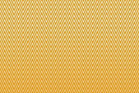 stripes pattern: Zig-zag, JAG, jiguzagu, JAG, Groove, stripes, stripes, stripes, plaid pattern, kusuhara, stripe, wavy, simple, simple, background material, background material, wallpaper, background, vector, pattern, patterns,
