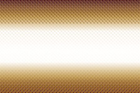 docket: Yen, wheel, circle, dot, dither, point people, spots, Polka, pocked it, punching metal, wallpaper, background material,