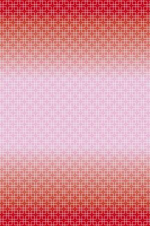 netty: Cuadrado, rect�ngulo, cuadrado, diamante, diamantes, Netty, puntada, malla,, cerca, de malla, papel pintado neto significativo fondo Vectores