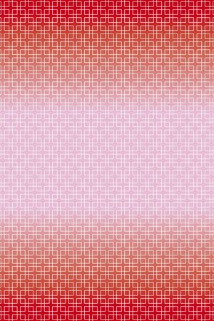netty: Square, rectangle, square, diamond, diamonds, Netty, stitch, mesh, net, fence, mesh, background material wallpaper