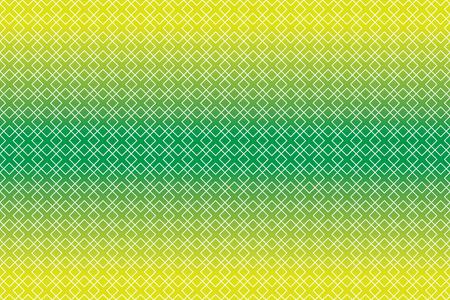 Square, rectangle, square, diamond, diamonds, Netty, stitch, mesh, net, fence, mesh, background material wallpaper