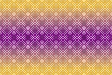 netty: Square, rectangle, square, diamond, diamonds, Netty, stitch, mesh, net, fence, mesh, background material wallpaper