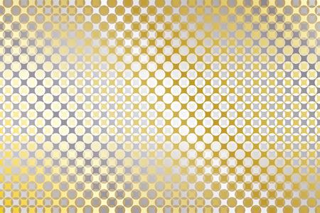 Wallpaper background material, diamond, diamond pattern, lattice, lattice pattern, mesh, cross, cross, wire mesh, metal net, metal colors, metal,