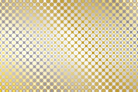 metal net: Material de papel tapiz de fondo, diamante, modelo del diamante, enrejado, patr�n de celos�a, de malla, cruz, cruz, malla de alambre, malla met�lica, los colores met�licos, metal, Vectores