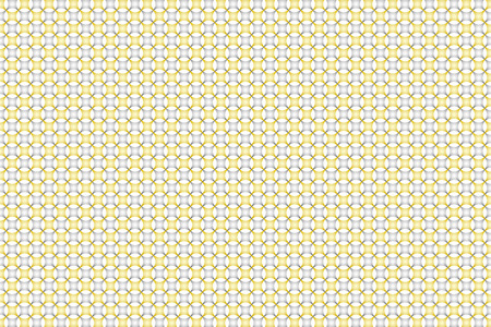 netty: Wallpaper background material, diamond, diamond pattern, lattice, lattice pattern, mesh, cross, cross, wire mesh, metal net, metal colors, metal,