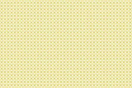 gold metal: Background material wallpaper pocked it, dimple, dither, people, spots, Polka, perforated, circle, circle, jade,