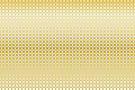 tel kafes: Wallpaper background material, diamond, diamond pattern, lattice, lattice pattern, mesh, cross, cross, wire mesh, metal net, metal colors, metal,