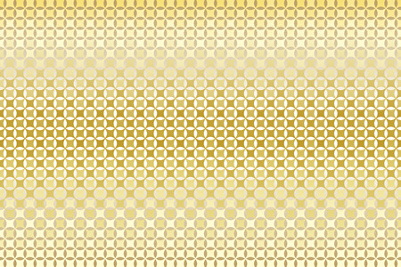 lattice: Wallpaper background material, diamond, diamond pattern, lattice, lattice pattern, mesh, cross, cross, wire mesh, metal net, metal colors, metal,