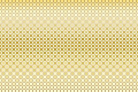 gold metal: Wallpaper background material, diamond, diamond pattern, lattice, lattice pattern, mesh, cross, cross, wire mesh, metal net, metal colors, metal,