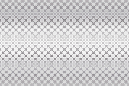 metal net: Wallpaper background material, diamond, diamond pattern, lattice, lattice pattern, mesh, cross, cross, wire mesh, metal net, metal colors, metal,