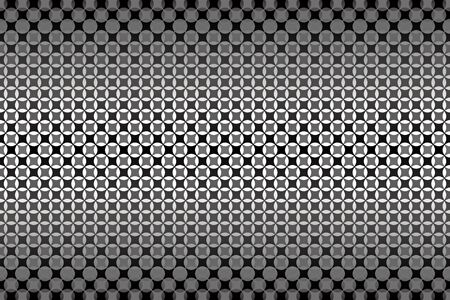 metal net: Background material wallpaper pocked it, dimple, dither, people, spots, Polka, perforated, circle, circle, jade,