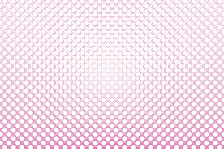 Background material wallpaper pocked it, dimple, dither, people, spots, Polka, perforated, circle, circle, jade,