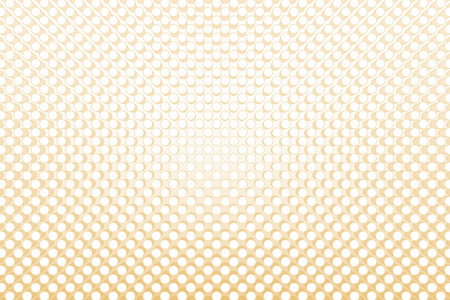 dimple: Background material wallpaper pocked it, dimple, dither, people, spots, Polka, perforated, circle, circle, jade,