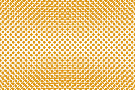 perforated: Background material wallpaper pocked it, dimple, dither, people, spots, Polka, perforated, circle, circle, jade,