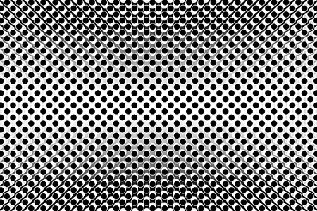 fleck: Background material wallpaper pocked it, dimple, dither, people, spots, Polka, perforated, circle, circle, jade,